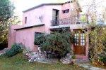 Casa Glebinas - Mendoza Argentina
