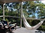 Lizard Island - Great Barrier Reef Australia